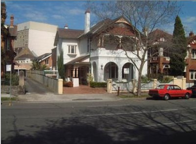 Mclaren Hotel - Kalgoorlie Accommodation