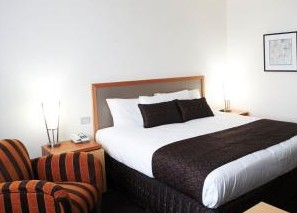 Quality Hotel On Olive - Kalgoorlie Accommodation