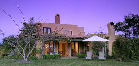 Casabelle Country Guest - Kalgoorlie Accommodation