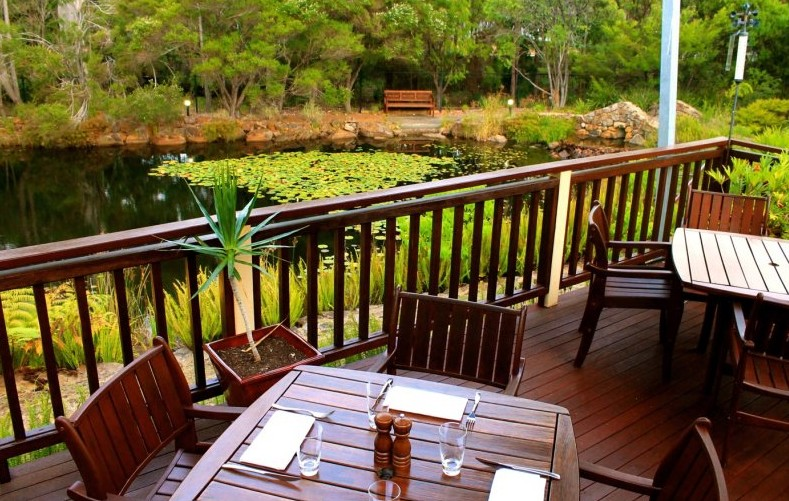 Stay Margaret River - Kalgoorlie Accommodation