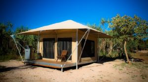 Mercedes Cove Exclusive Coastal Retreat - Kalgoorlie Accommodation