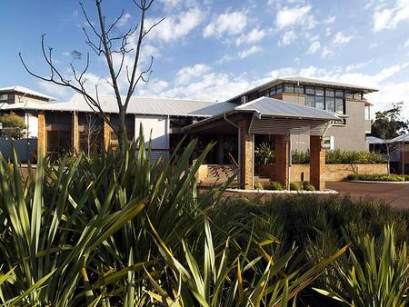 Quest Margaret River - Kalgoorlie Accommodation