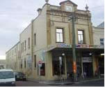 The Abbey On King - Kalgoorlie Accommodation
