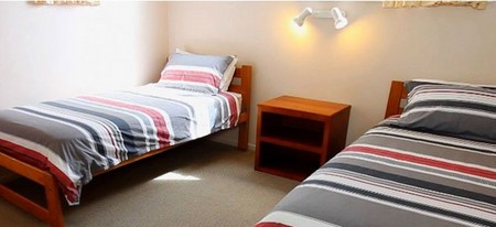 Byron Bay Farmstay - Kalgoorlie Accommodation
