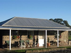 South Mokanger Farm Cottages - Kalgoorlie Accommodation