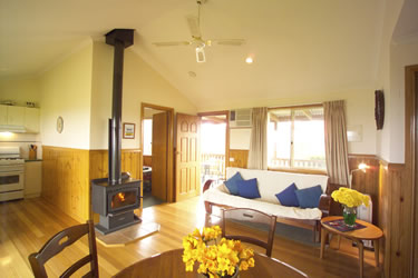 Idlewild Park Farm Accommodation - Kalgoorlie Accommodation