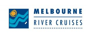 Melbourne River Cruises - Kalgoorlie Accommodation