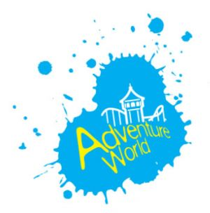Adventure World - Kalgoorlie Accommodation