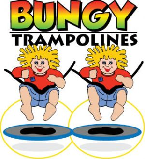 Gold Coast Mini Golf  Bungy Trampolines - Kalgoorlie Accommodation