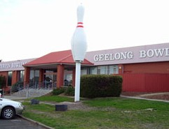 Geelong Bowling Lanes - Kalgoorlie Accommodation