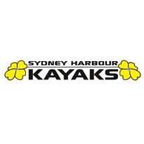 Sydney Harbour Kayaks - Kalgoorlie Accommodation