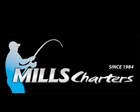 Mills Charters Fishing and Whale Watch Cruises - Kalgoorlie Accommodation