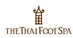 The Thai Foot Spa - Kalgoorlie Accommodation