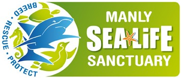 Manly SEA LIFE Sanctuary - Kalgoorlie Accommodation