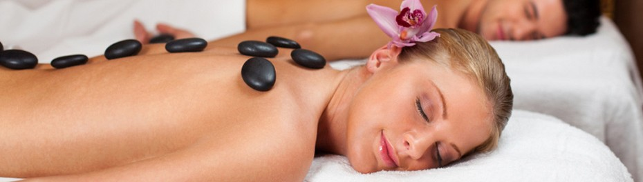 Essence Spa and Beauty - Kalgoorlie Accommodation