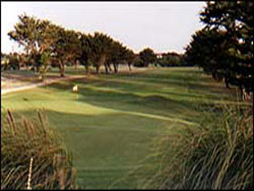 South Lakes Golf Club - Kalgoorlie Accommodation