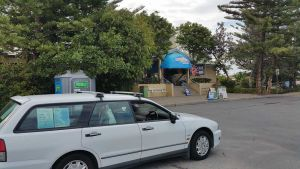 Brad Holmes Surf Coaching - Kalgoorlie Accommodation