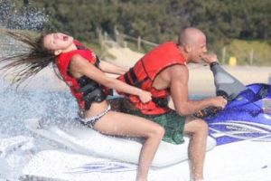 Absolute Adventure Jet Ski Hire - Kalgoorlie Accommodation
