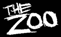 The Zoo - Kalgoorlie Accommodation