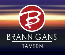 Brannigans Tavern - Kalgoorlie Accommodation
