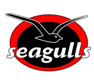 Seagulls Club - Kalgoorlie Accommodation