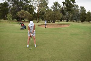 Howlong Golden Shoe Nine Hole Golf Tournament - Kalgoorlie Accommodation