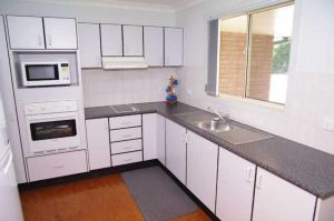 Bellhaven 1 17 Willow Street - Kalgoorlie Accommodation