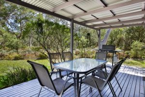 Wildwood - Pet Friendly - 5 Mins to Beach - Kalgoorlie Accommodation