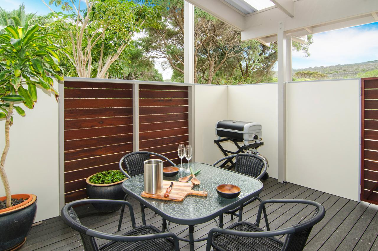 Margaret River Beach Studios - Kalgoorlie Accommodation