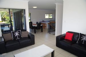 Breakaway 11 Scott Street - Kalgoorlie Accommodation