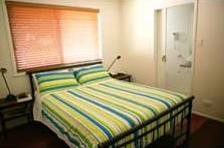 Grantlea Villa - Kalgoorlie Accommodation