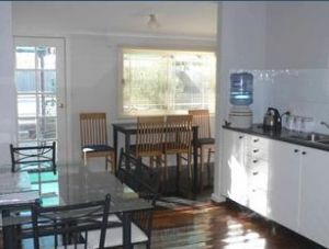 Comfort Cottage - Kalgoorlie Accommodation