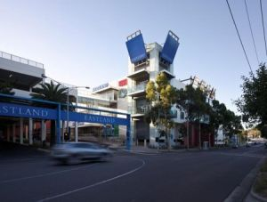 Eastland Shopping Centre - Kalgoorlie Accommodation