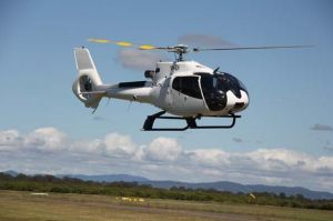 Executive Helicopters - Kalgoorlie Accommodation