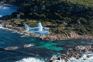 Margaret River 3 Day Retreat by Seaplane - Kalgoorlie Accommodation
