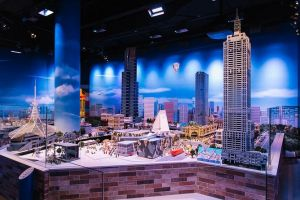 LEGOLAND Discovery Centre - After School Special - Kalgoorlie Accommodation
