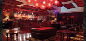 Dahbz nightclub - Kalgoorlie Accommodation