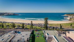 Wake Up Bondi Beach - Kalgoorlie Accommodation