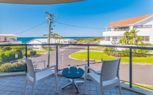 The Cove Yamba - Kalgoorlie Accommodation