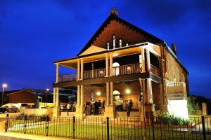 Perry Street Hotel - Kalgoorlie Accommodation