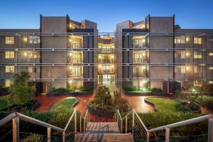 Quest Castle Hill - Kalgoorlie Accommodation